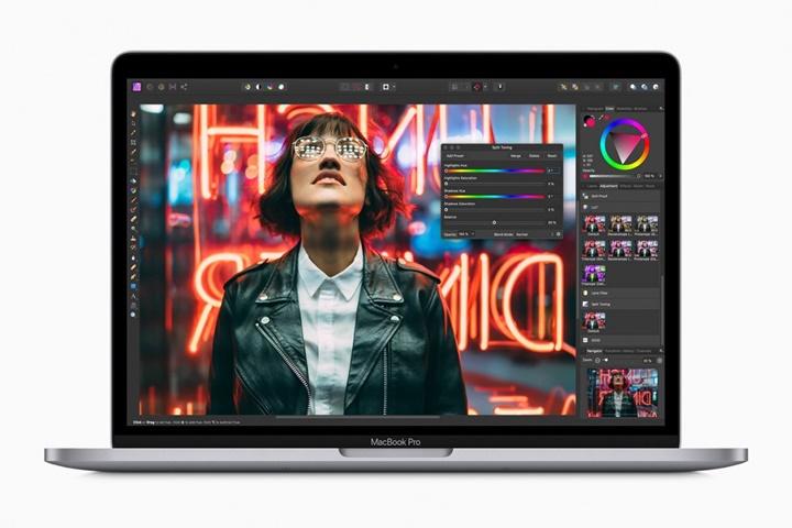 Ming-Chi Kuo: MacBook sẽ trở thành động lực để công nghệ mini LED phát triển trong năm 2021