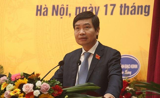 Việt Nam thu được hàng nghìn tỷ từ Google, Facebook