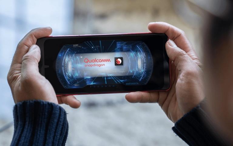 Qualcomm sẽ ra mắt chipset Snapdragon 7-series mới vào quý 1 năm 2021