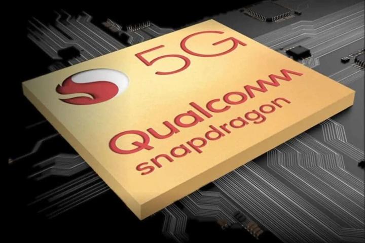 Qualcomm: Doanh số smartphone 5G sẽ đạt 750 triệu chiếc vào năm 2022