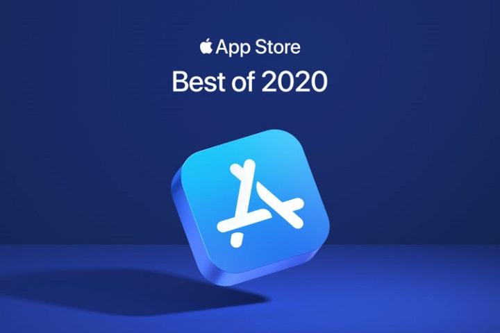 Zoom và Among Us là những ứng dụng được tải nhiều nhất trên kho ứng dụng của Apple trong năm 2020