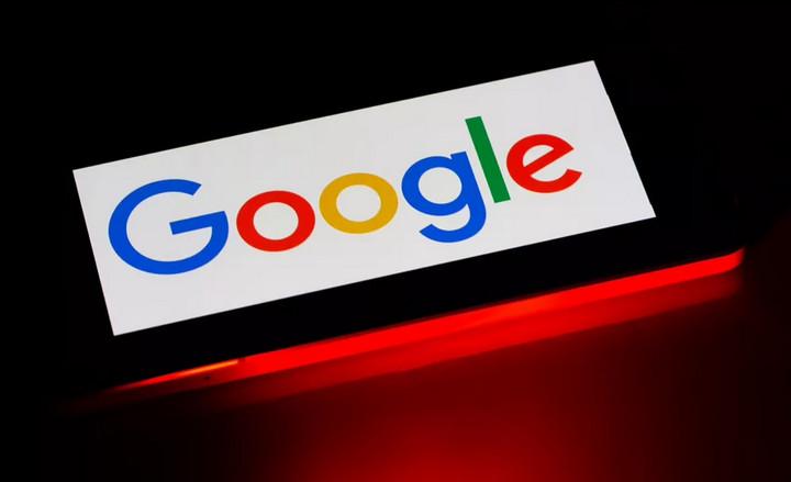Google bị cáo buộc theo dõi bất hợp pháp nhân viên trước khi sa thải họ – VnReview