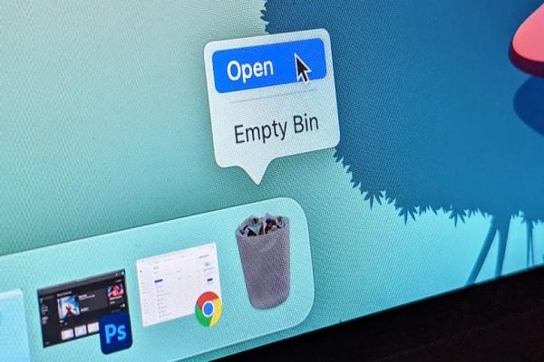 Cách khôi phục và xóa vĩnh viễn tệp trên iCloud, Google Drive, OneDrive, Dropbox