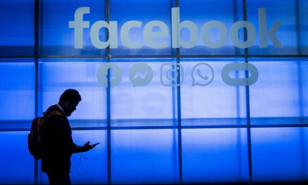 Bộ Tư pháp Mỹ kiện Facebook phân biệt đối xử, ưu tiên tuyển dụng lao động nước ngoài