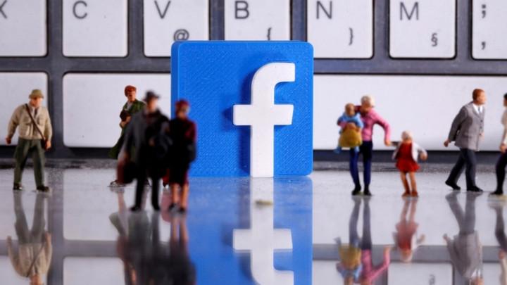 Bộ Tư Pháp Mỹ kiện Facebook vì vi phạm quy tắc thị thực và phân biệt đối xử nhân viên