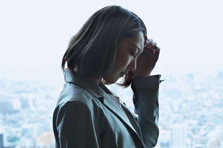 Tại sao ngày càng nhiều người trẻ bị đột quỵ?