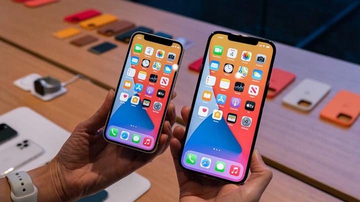 Apple càng sửa càng lỗi: Nhiều người dùng phàn nàn lỗi hao pin ở chế độ nền và kết nối mạng