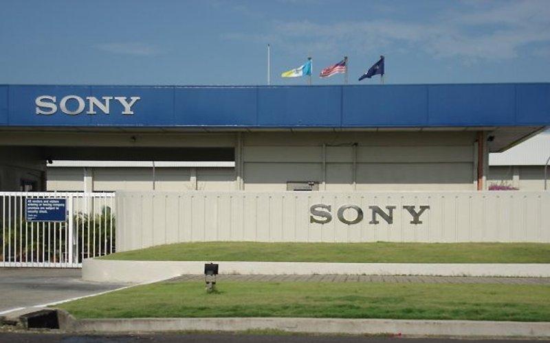 Sony đóng cửa cơ sở sản xuất máy nghe nhạc Walkman và tai nghe 1000X