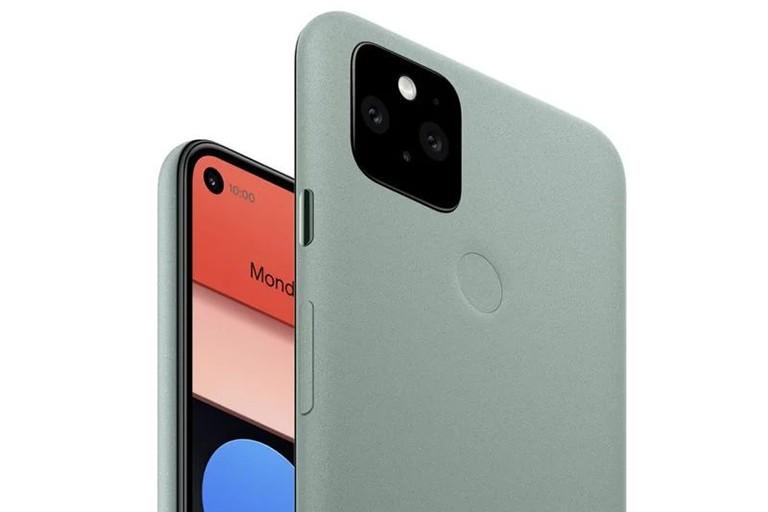 Rò rỉ hình ảnh thực tế của Google Pixel XE, chưa rõ sẽ là smartphone flagship hay tầm trung