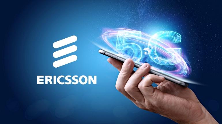 Hơn 1 tỷ người trên thế giới sẽ được phủ sóng 5G vào cuối năm 2020