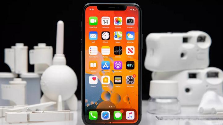 iPhone 12 trở thành dòng iPhone mới bán chạy nhất suốt 3 năm qua
