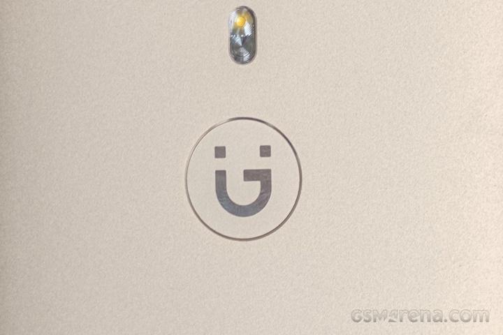 Hãng điện thoại Trung Quốc Gionee cài phần mềm độc hại vào 20 triệu thiết bị