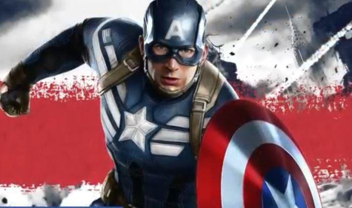 CIA nghi Trung Quốc chỉnh sửa gene để tạo ra siêu chiến binh như Captain America, Universal Soldier