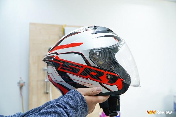 Cách chọn loại mũ bảo hiểm hiện nay trên thị trường