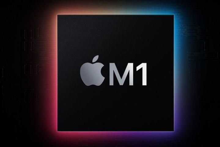 Apple đang phát triển CPU có tới 32 nhân