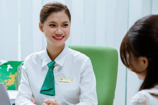 Nhiều công việc trong ngành ngân hàng ở Việt Nam sẽ biến mất?