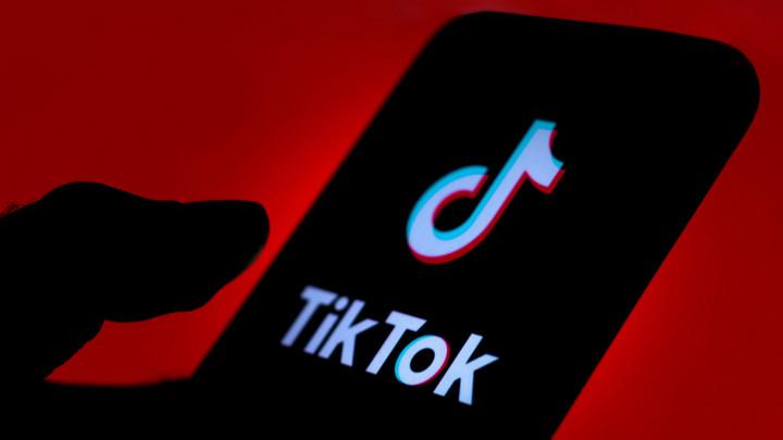 Sẽ ra sao nếu một ngày TikTok cho đăng tải các video dài hơn 1 phút?