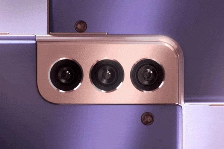 Cửa hàng Samsung tại Ấn Độ xác nhận ngày ra mắt cùng những thông tin khác của Galaxy S21