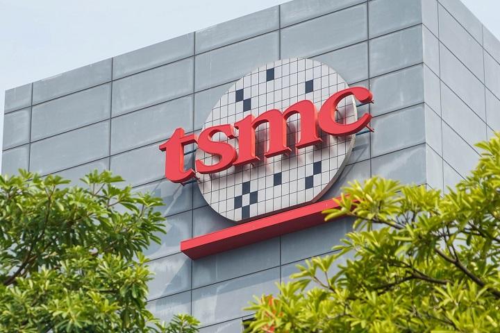 Chip 7nm của TSMC là nguồn lực chính thúc đẩy sự phát triển của 5G