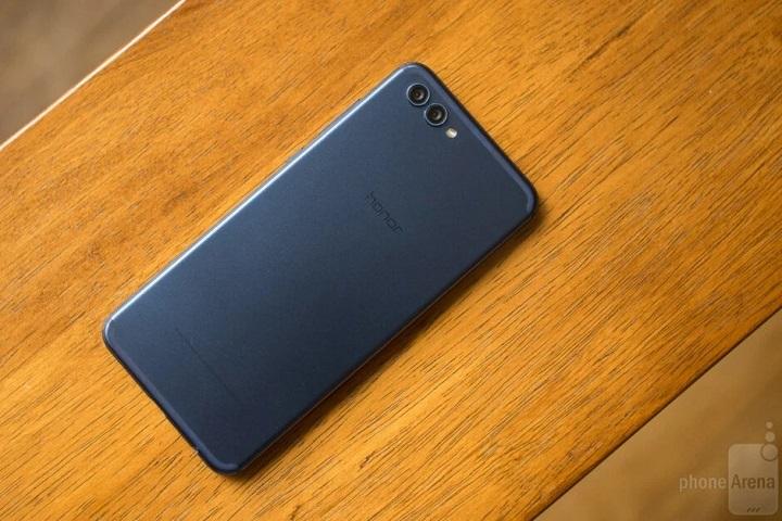 """Honor có thể sử dụng """"hỗn hợp"""" các chip Kirin, Qualcomm, Samsung và MediaTek cho dòng V40 sắp tới"""