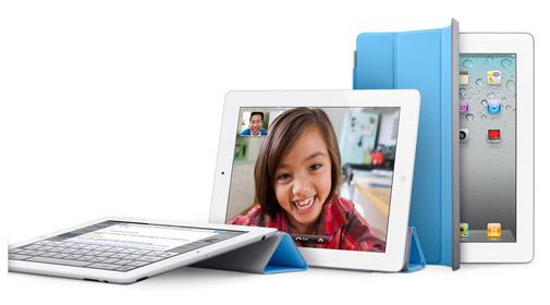 Hà Nội phát iPad 2 cho 95 đại biểu HĐND