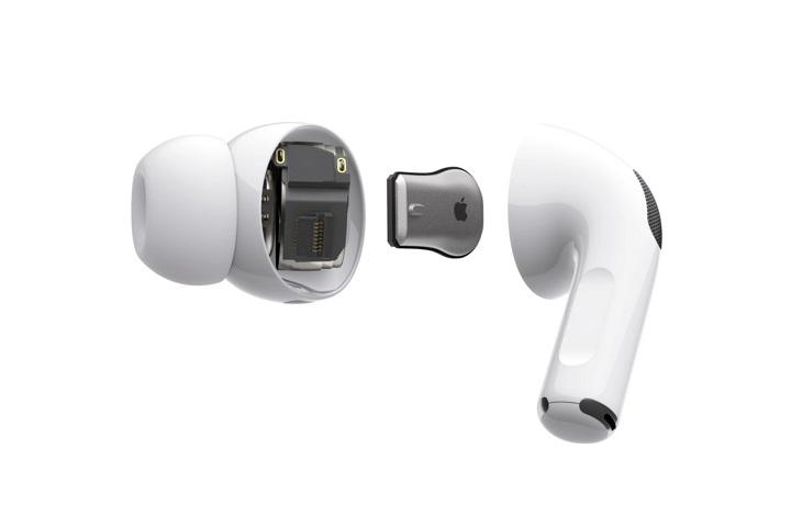Apple đang phát triển AirPods Pro 'Lite', bỏ chống ồn để giảm giá
