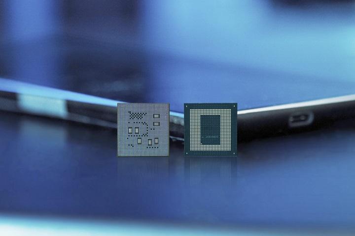 Qualcomm tự mình benchmark và công bố kết quả của Snapdragon 888, vẫn thua A14 Bionic của Apple