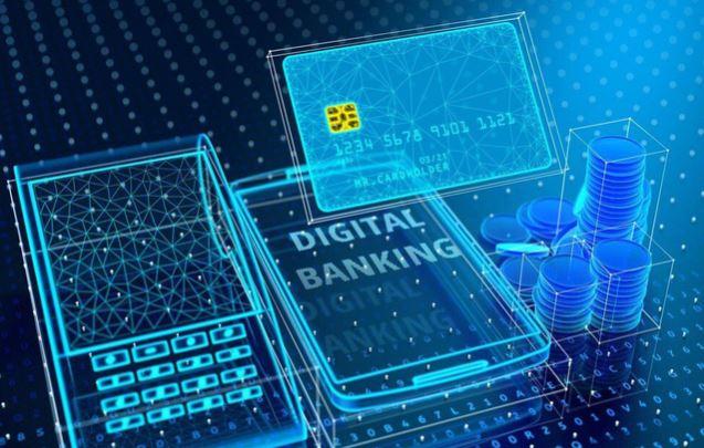 Trung Quốc có thể hạn chế mối liên hệ giữa ngân hàng và các nền tảng fintech
