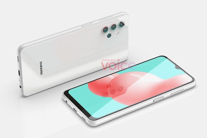 Samsung có thể giới thiệu điện thoại 5G giá dưới 200 USD trong năm tới