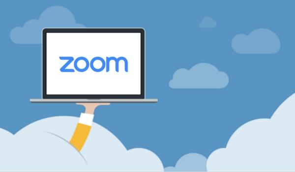 Zoom sắp có phiên bản hỗ trợ máy Mac chạy chip M1