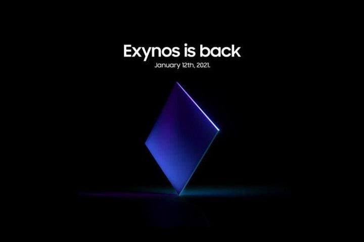 Lộ diện điểm Geekbench 5 của Exynos 2100, đã bắt kịp Snapdragon 888