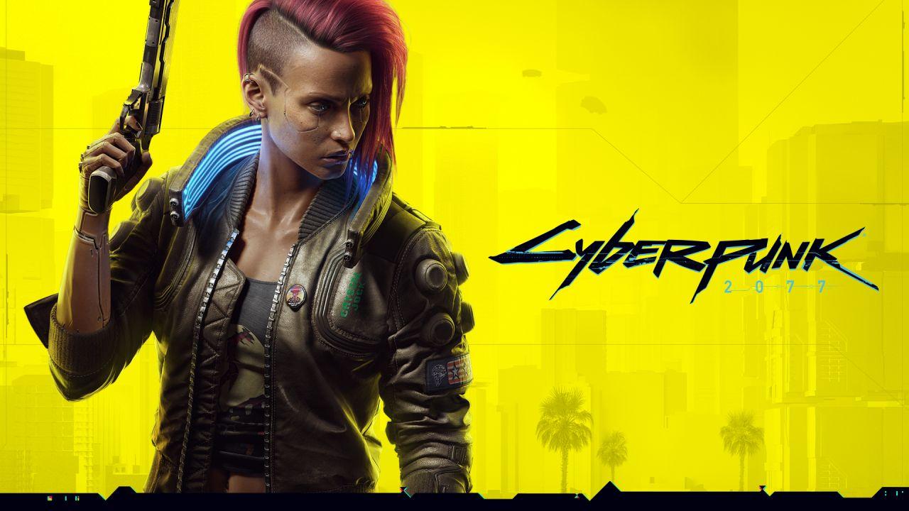 CD Projekt Red xác nhận đã bán được 13 triệu bản Cyberpunk 2077, dù đã thu hồi