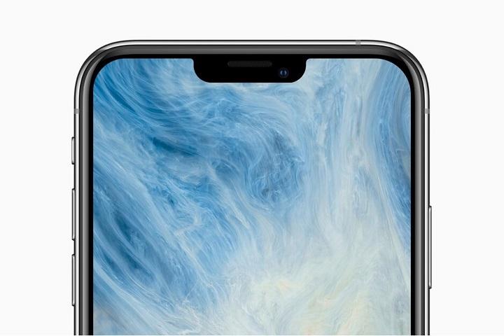 iPhone 13 có thể có tai thỏ nhỏ hơn