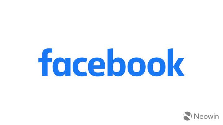 Facebook sắp có ổ khóa thật để tăng cường bảo mật tài khoản, ban đầu cấp cho người nổi tiếng