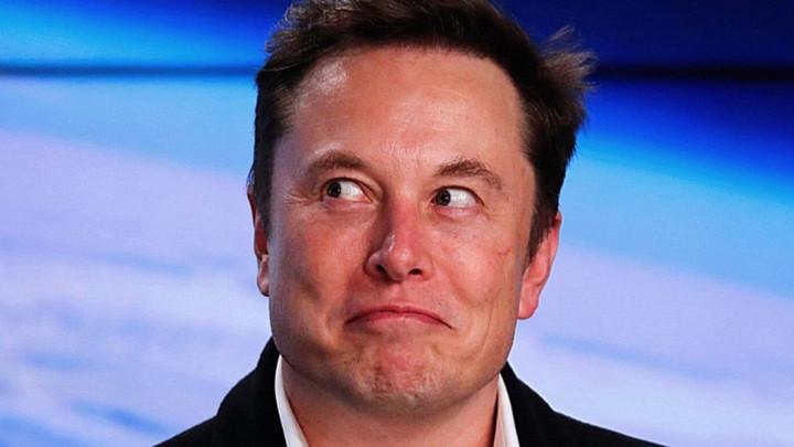 Elon Musk tiết lộ Apple đã từ chối đến buổi đàm phán mua lại Tesla
