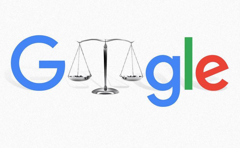 """Apple và Google """"ngầm"""" bắt tay kiểm soát Internet toàn cầu"""