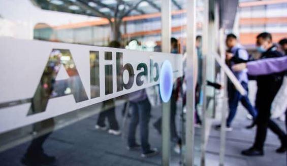 Trung Quốc điều tra chống độc quyền Alibaba, tỉ phú Jack Ma dính 'đòn kép'