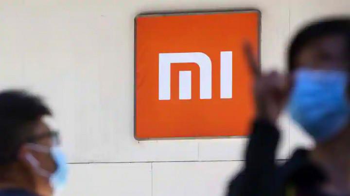 Giá trị thị trường Xiaomi đạt đỉnh 100 tỷ USD, đạt mục tiêu IPO đặt ra hồi năm 2018