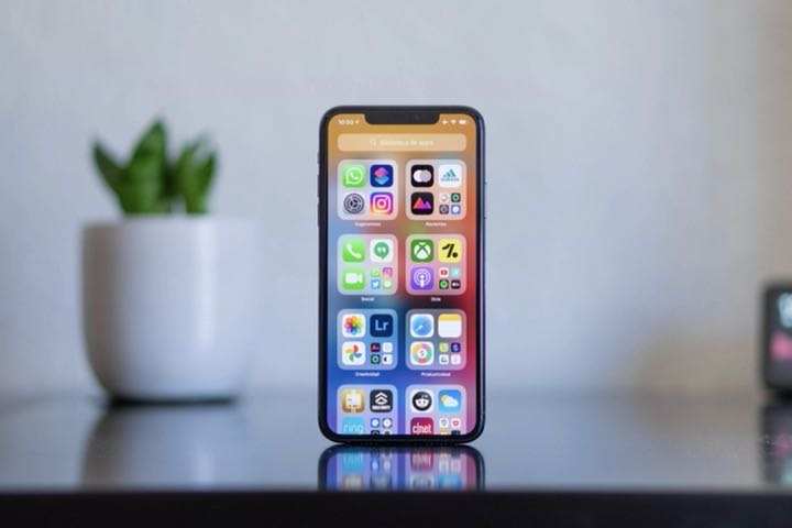 10 tính năng được giấu kín rất hữu ích trên iPhone chạy iOS 14