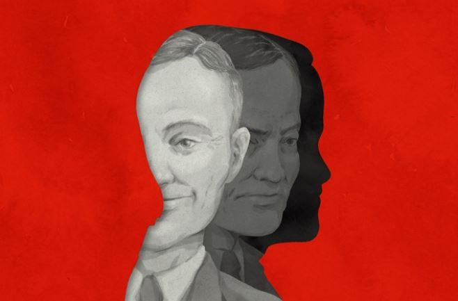 """Tại sao Trung Quốc lại """"quay lưng"""" với Jack Ma?"""