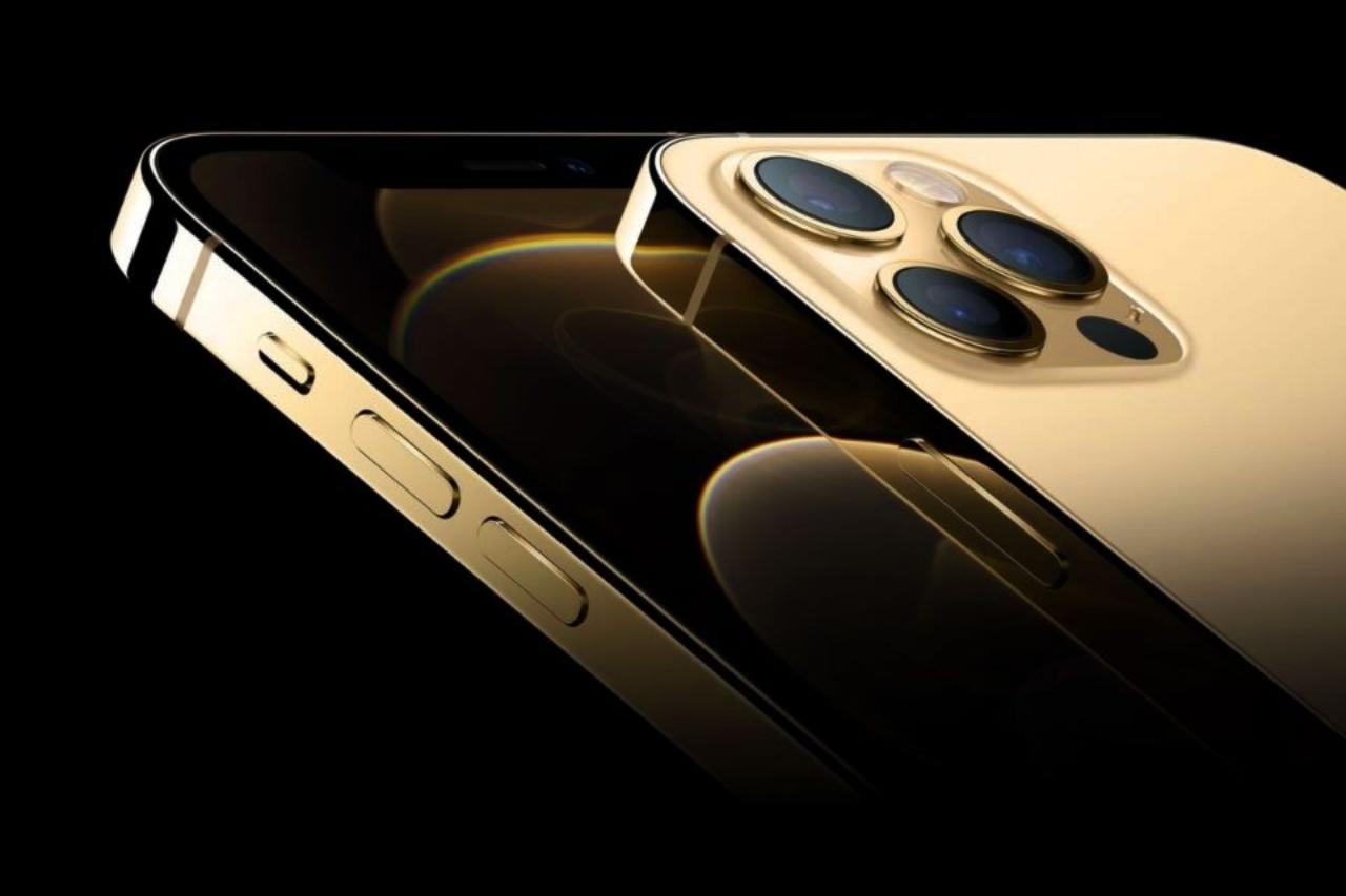 Những sản phẩm chiến thắng và thất bại của Apple trong năm 2020