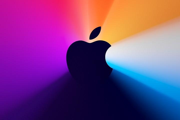 Những sản phẩm thành công và thất bại của Apple trong năm 2020