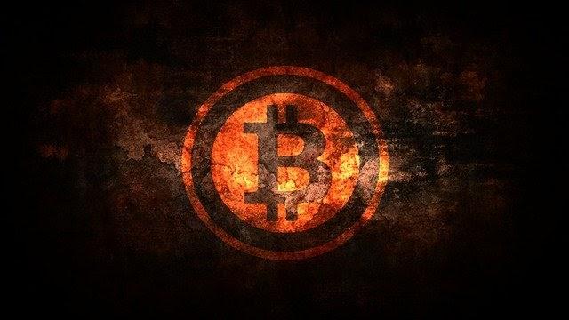 Điều gì khiến giá Bitcoin tăng vọt trong năm 2020 và còn tăng năm 2021?