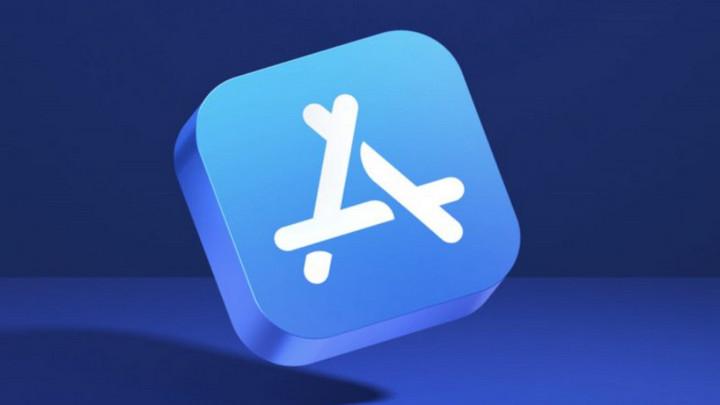 Người dùng đã chi hơn 100 tỷ USD cho các ứng dụng trên App Store trong năm 2020