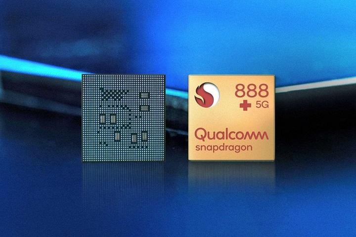 Snapdragon 888 Plus sẽ xuất hiện trên thị trường vào nửa cuối năm 2021