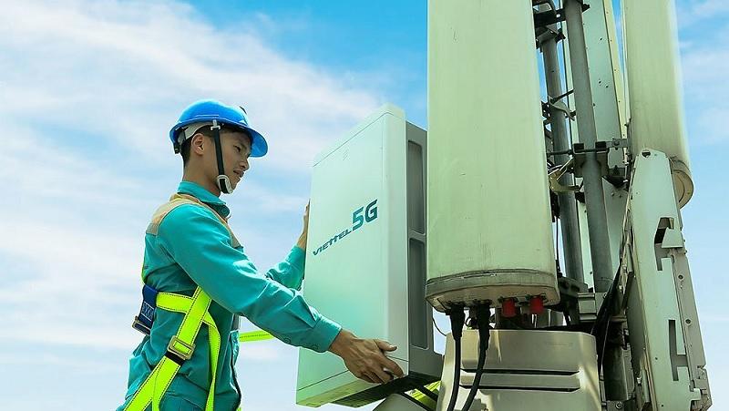 Từ 3G đến 4G, 5G, người dùng trông chờ nhất điều gì?