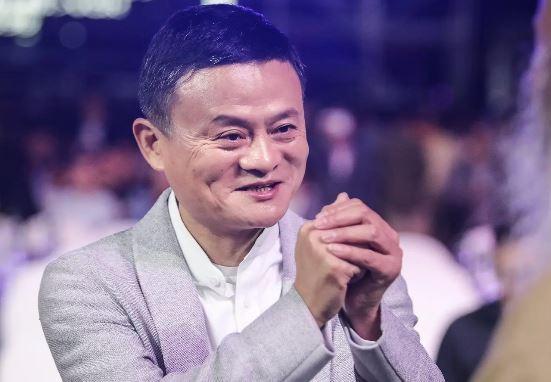 Mạng xã hội dấy lên suy đoán về tung tích của tỷ phú Jack Ma
