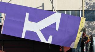 Yahoo bị hack, lộ 450.000 mật khẩu