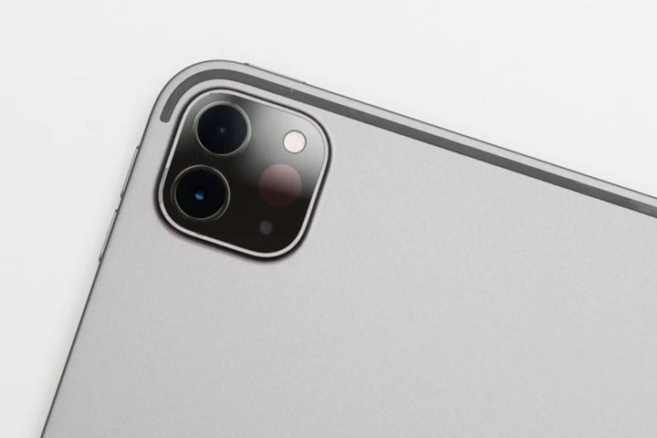 Apple sẽ mở rộng tính năng này cho cả 4 mẫu iPhone 2021