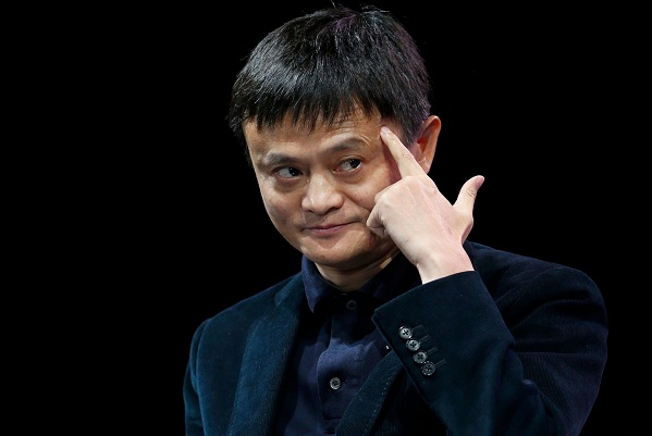 Jack Ma biến mất khỏi công chúng trong suốt 2 tháng, chuyện gì đã xảy ra?